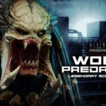 SDCC2016: Le retour de Predator