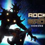 SDCC2016: Sideshow annonce ses Premium Gardiens de la Galaxie