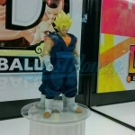 WonFest2016 : Dimension Of Dragon Ball - Megahouse