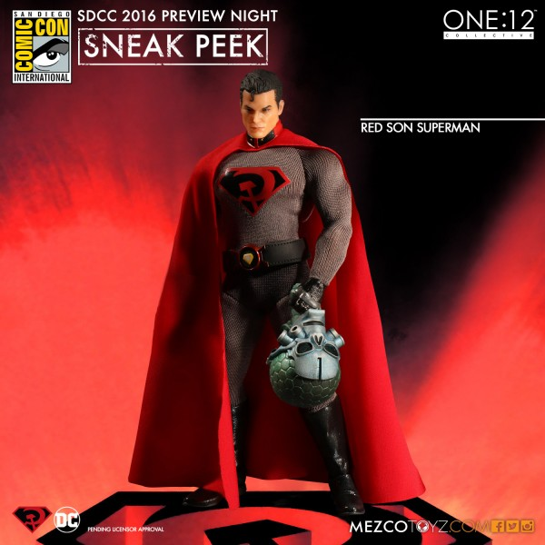 14-SDCC-Preview-Night-One12RedSonSuperman2