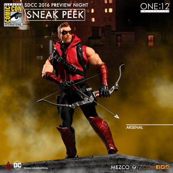 17-SDCC-Preview-Night-One12Arsenal
