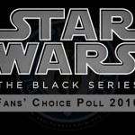 Hasbro sonde les fans de Star Wars