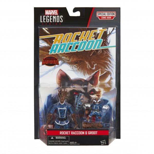 3.75-Inch-Comic-2-Packs-Rocket-and-Groot_package