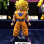 Majin Buu et Son Goku SSJ3 prochaines Figure-rise Standard Dragon Ball Z