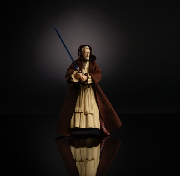 Black-Series-Ben-Kenobi