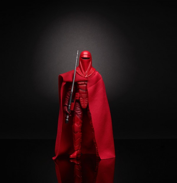 Black-Series-Crimson-Empire-Guard-1
