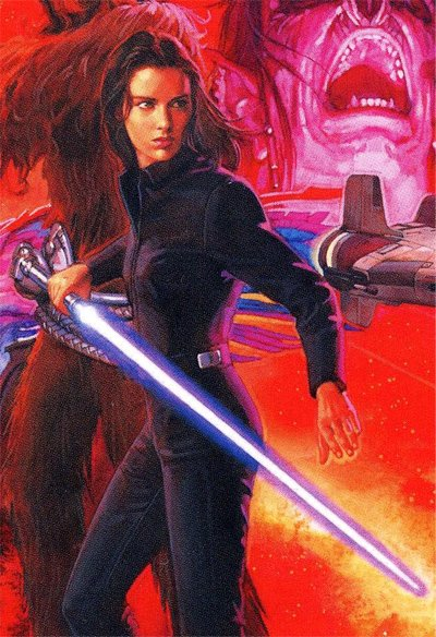 Black-Series-Fan-Vote-Winner-Jaina-Solo