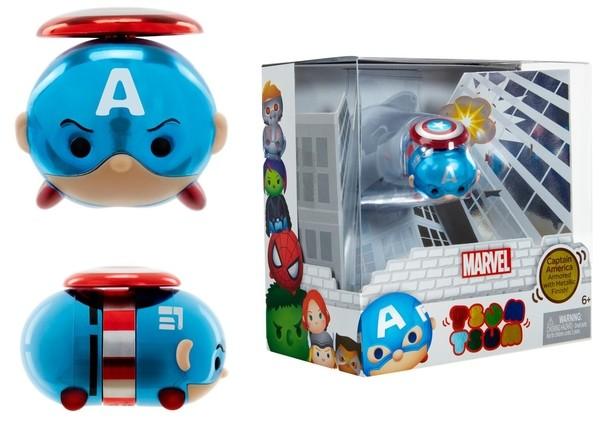 Captain_America_Tsum_Tsum__scaled_600