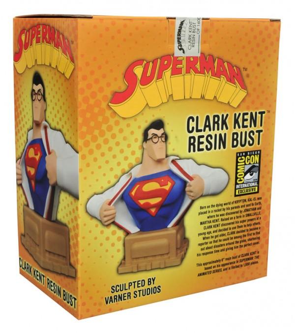 ClarkKentBack
