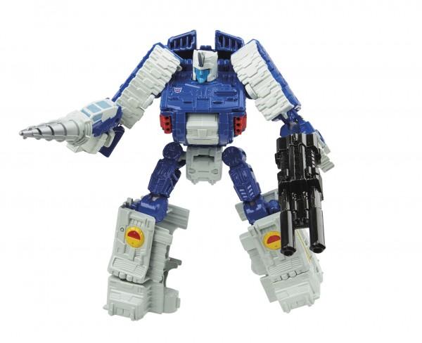 DRILLHORN-Bot-Mode_Online_300DPI