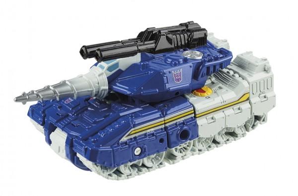 DRILLHORN-Tank-Mode_Online_300DPI