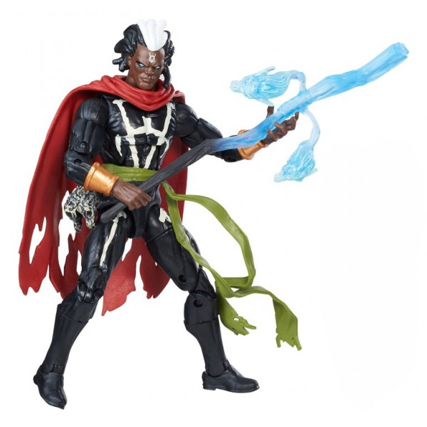 Doctor-Strange-Hasbro-Marvel-Legends-Brother-Voodoo