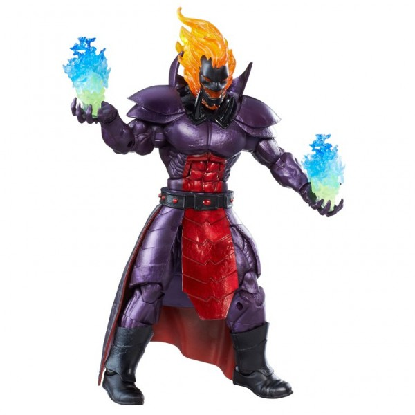 Doctor-Strange-Hasbro-Marvel-Legends-Dormammu
