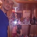 Le RDV du Collectionneur : Guillaume L. et ses collections