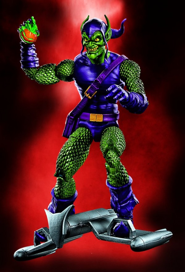Hasbro-Marvel-Legends-SPD-GREEN-GOBLIN