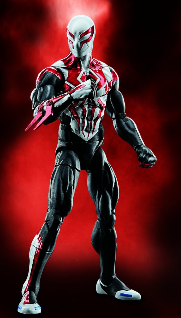 Hasbro-Marvel-Legends-SPD-SPIDER-MAN-2099