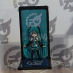 Japan Expo 2016 : BUDDIES Miku Hatsuné – Tamashii Nations
