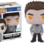Twilight Pops!