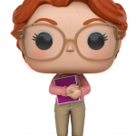 Stranger Things, Funko dévoile la POP de Barb
