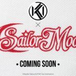 Sailor Moon nouvelle licence pour Tsume