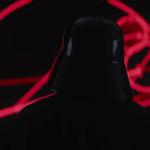 Rogue One – notre analyse de la 2eme bande annonce