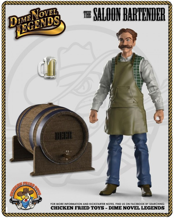 Dime-novel-legends-BARTENDER