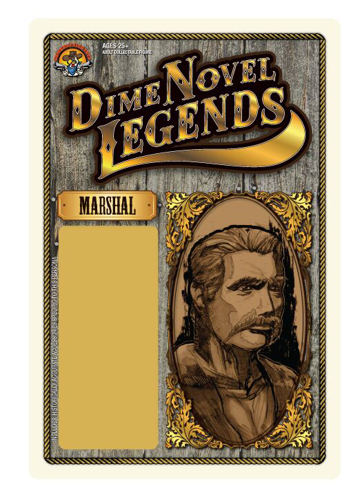 Dime-novel-legendsCardbackMarshal