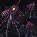 Fate/Grand Order – Lancer Scathach