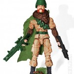 GI Joe Collectors Club: la suite de la FSS 5.0