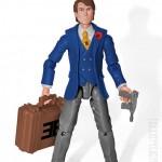 GI Joe Collectors Club: la 12ème figurine de la FSS 5.0