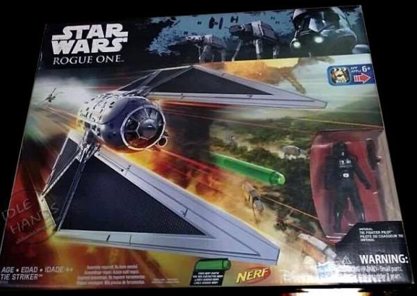 Hasbro-Tie-Striker-Packaged