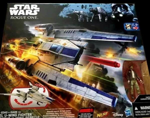 Hasbro-U-Wing-Starfighter-Packaged