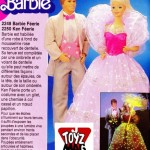 glo toys 1