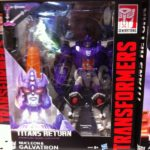 Dispo en France : Transformers, Thunderbirds, Miraculous, Monster High ect …