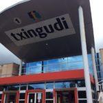 Dispo en… Espagne – reportage exclusif à Txingudi