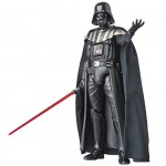 MAFEX Darth Vader – Revenge of the Sith