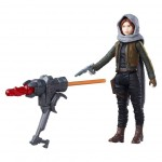 Rogue One figurines wave 2 – 10cm Hasbro – images presse