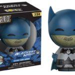 Specialty Series Dorbz: Blackest Night Batman