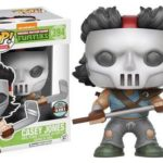 Pop! TMNT – Casey Jones – Specialty Series