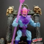 NYCC2016 : Des exclu Realm of the Underworld
