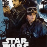 Le catalogue Hasbro des produits Star Wars Rogue One