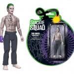 Figurines Funko Suicide Squad – toutes les infos