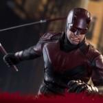 Daredevil (Netflix) par Hot Toys, les images officielles