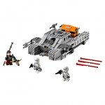 Rogue One: les nouveaux Set  LEGO Star Wars disponibles sur DisneyStore.fr
