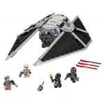 Rogue One: les nouveaux Set  LEGO Star Wars disponibles sur DisneyStore.fr