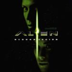 NECA annonce des figurines Alien Resurrection