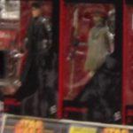 EmbargoGate : des jouets Rogue One déjà dispo chez Toys R Us