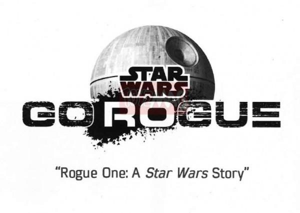 Disney GOROGUE jouet et figurines STAR WARS ROGUE ONE
