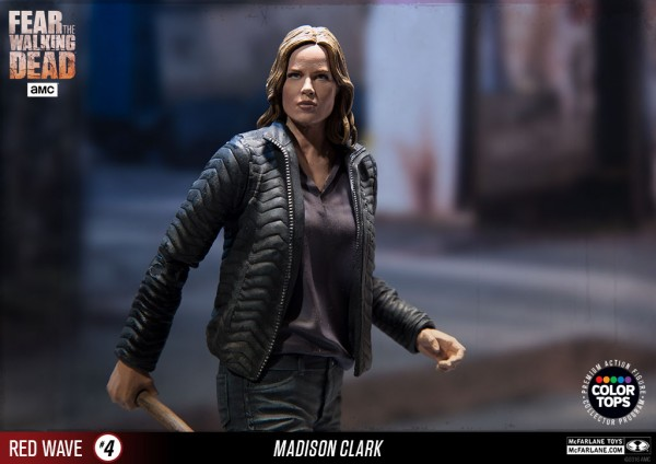 ftwd_madison_colortop_141