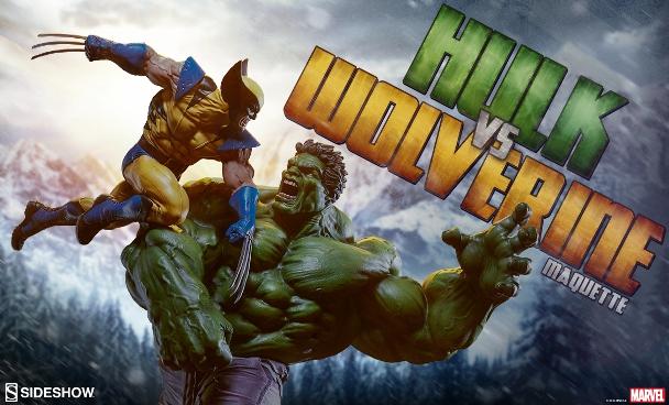 HulkWolviePreview